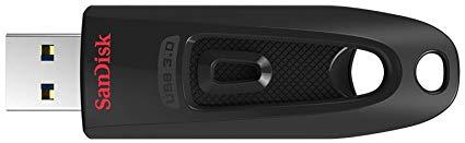 USB Ultra SDCZ48H 32GB Lot 3570  Units ( M013 Wisconsin_SA20-05 )